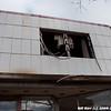 WJB__20081109_003