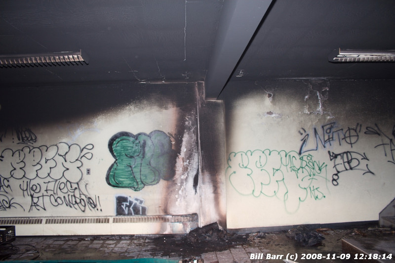 WJB__20081109_048