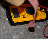 WJB_20080122_181-1