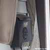 WJB__20080629_032