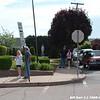 WJB__20080629_013