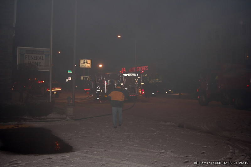 WJB_20080209_003