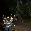 WJB_20080526_028