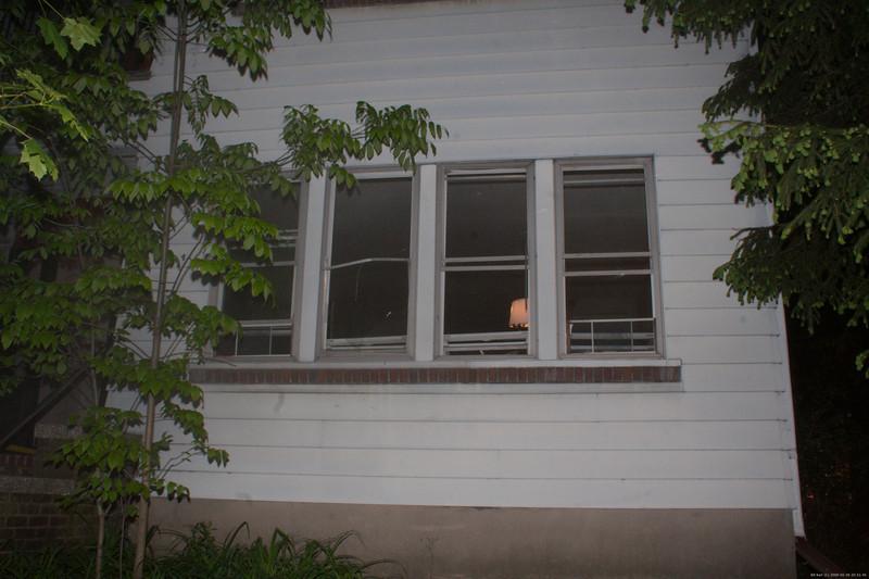 WJB_20080526_030_1