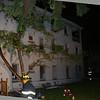 WJB_20080526_044_1