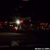 WJB__20081021_027