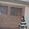 WJB__20081021_045