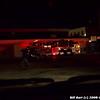 WJB__20081021_034