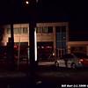 WJB__20081021_036