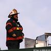 WJB_2009_02_26_086