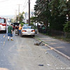 WJB__2009_07_27_0028