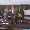 WJB__2009_10_11_0014