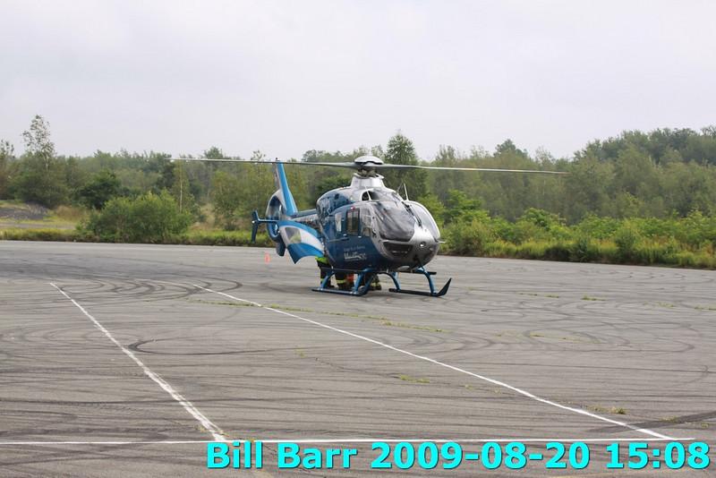 WJB__2009_08_20_0046