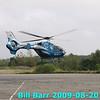 WJB__2009_08_20_0062