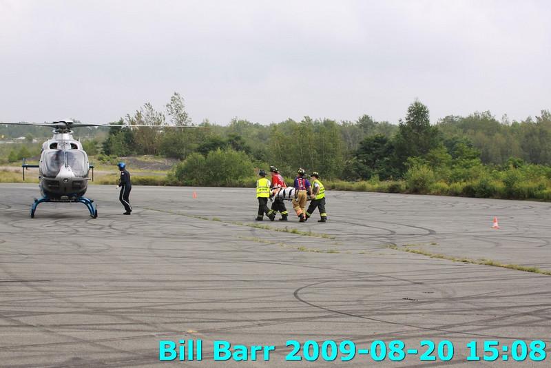 WJB__2009_08_20_0044