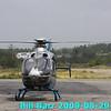 WJB__2009_08_20_0018