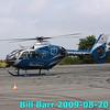 WJB__2009_08_20_0022