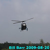 WJB__2009_08_20_0015