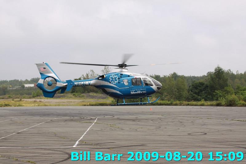 WJB__2009_08_20_0060
