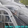 WJB__2009_08_20_0052