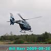 WJB__2009_08_20_0065