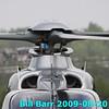 WJB__2009_08_20_0029