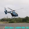 WJB__2009_08_20_0064