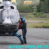 WJB__2009_08_20_0033