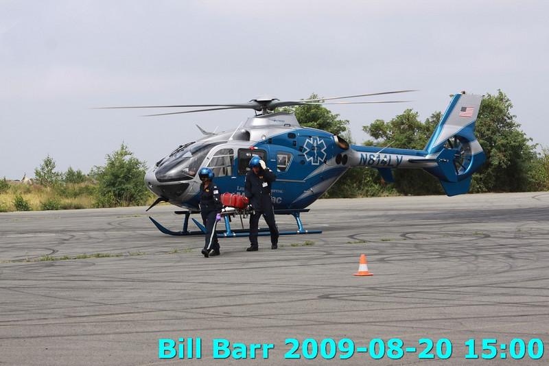WJB__2009_08_20_0019