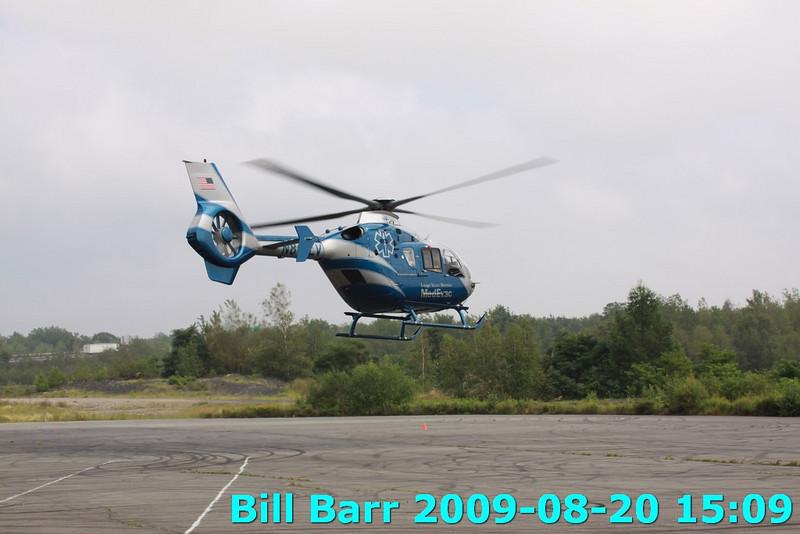 WJB__2009_08_20_0063