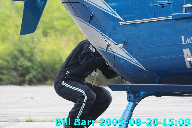 WJB__2009_08_20_0053
