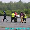 WJB__2009_08_20_0040
