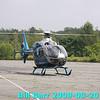 WJB__2009_08_20_0055