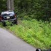 WJB_2009_07_09_013