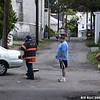 WJB__2009_08_06_0102