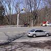 WJB_2009_04_05_627