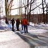 WJB_2009_01_29_018