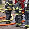 WJB__2009_07_16_0061_cr