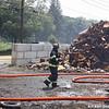 WJB__2009_07_16_0056