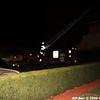 WJB_2009_04_12_199