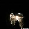 WJB_2009_04_12_153