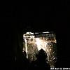 WJB_2009_04_12_152