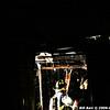 WJB_2009_04_12_155