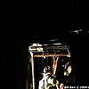 WJB_2009_04_12_156