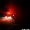 WJB_2009_04_05_006