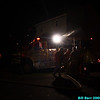 WJB__2009_11_23_0160