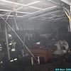 WJB__2009_11_23_0050