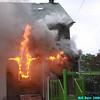 WJB__2009_09_24_0102
