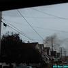 WJB__2009_09_24_0068
