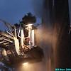 WJB__2009_09_24_0184